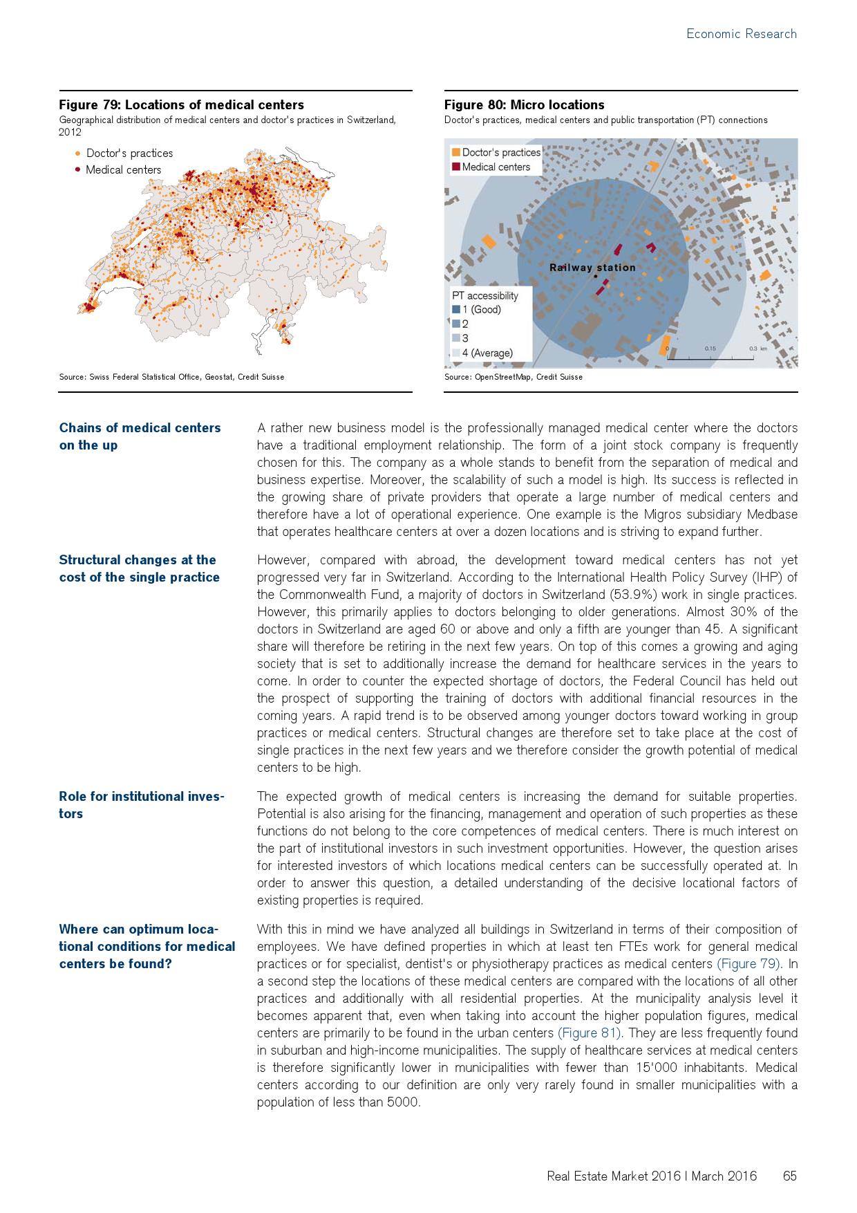 2016年瑞士房地产市场研究报告_000065