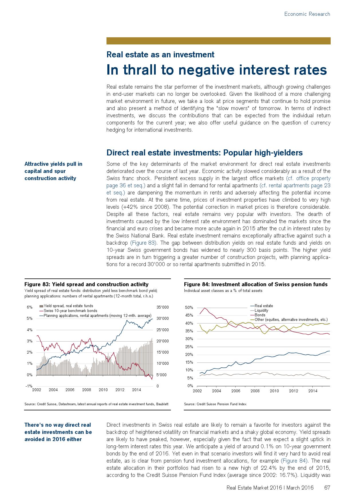 2016年瑞士房地产市场研究报告_000067
