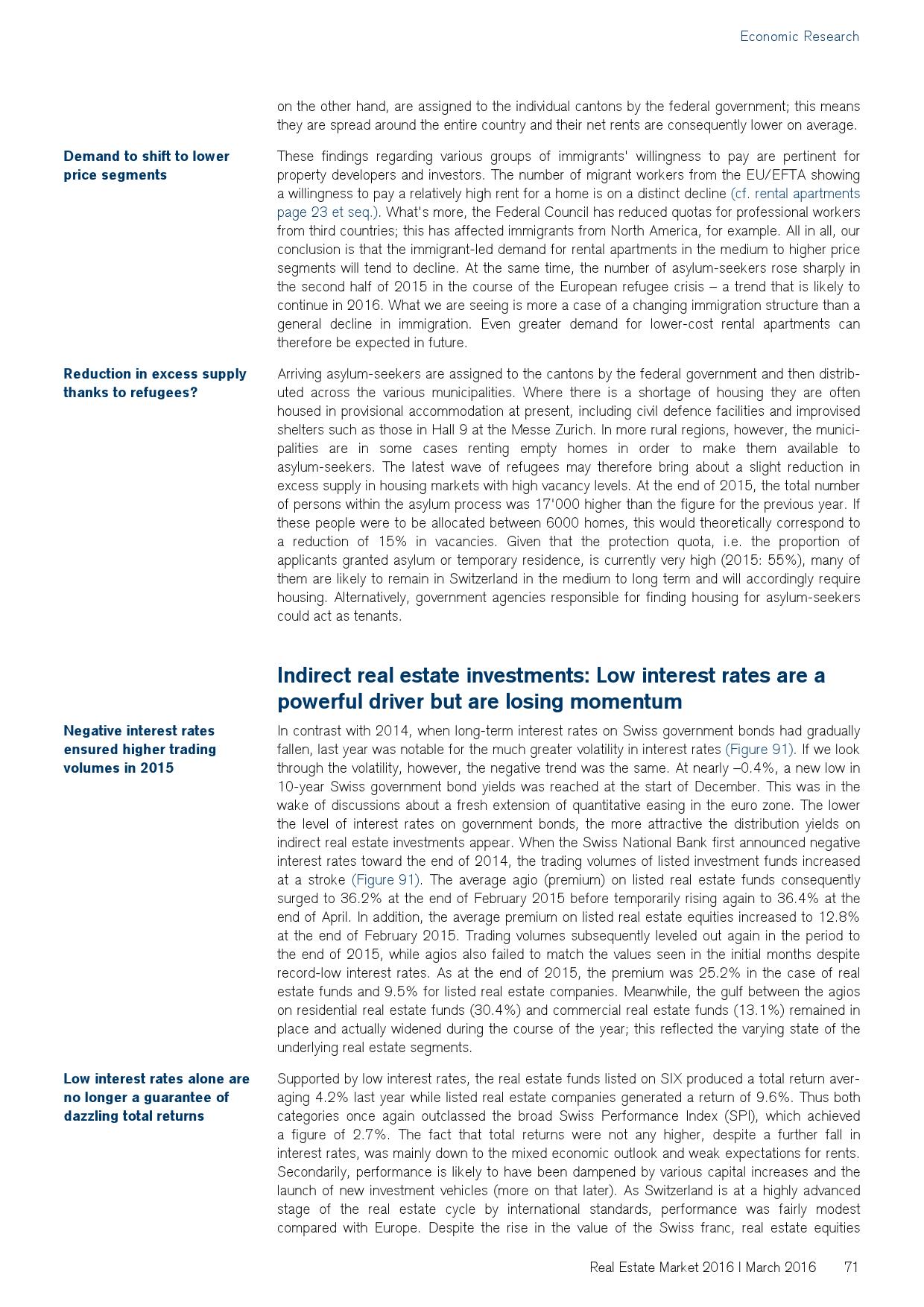 2016年瑞士房地产市场研究报告_000071