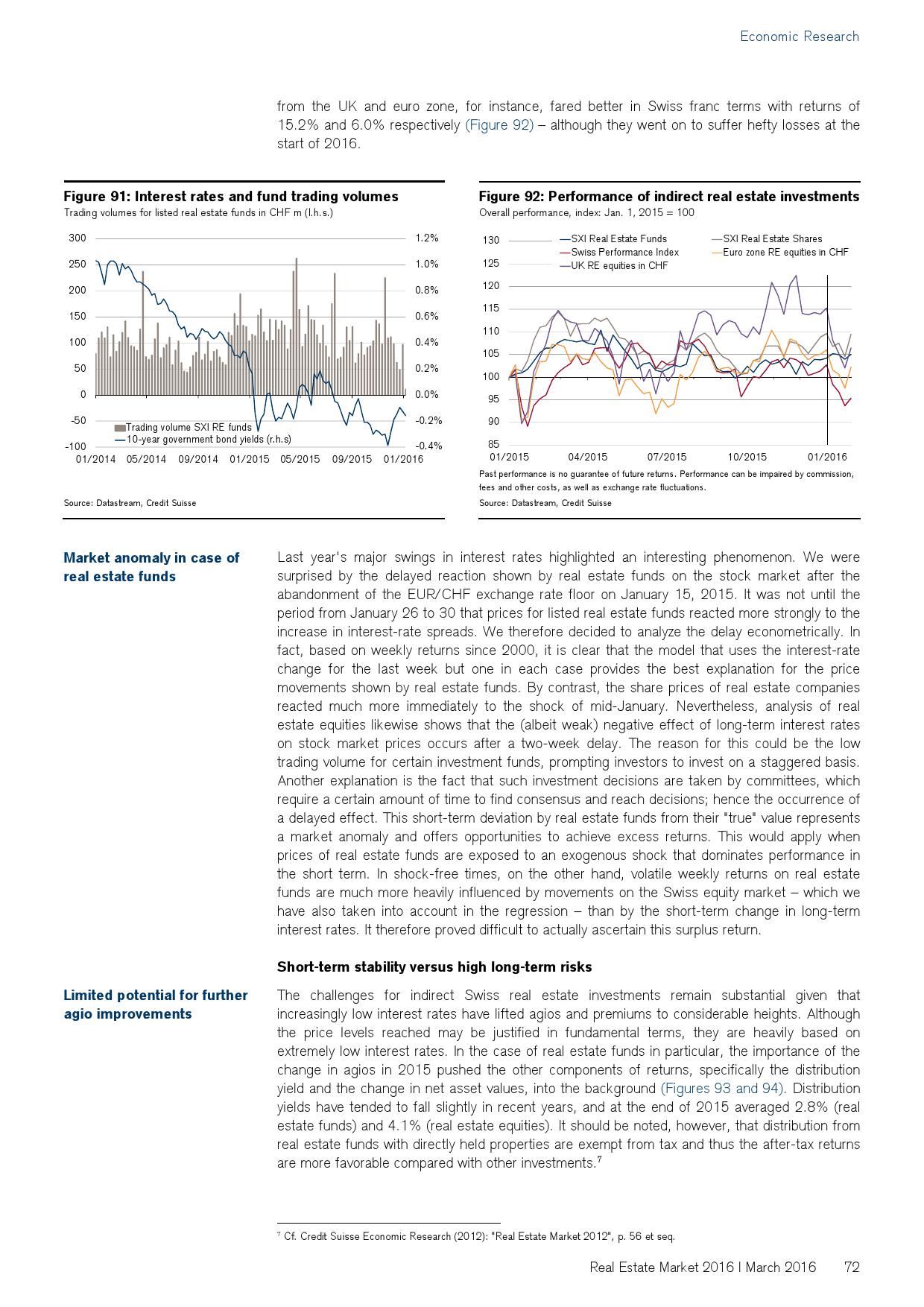 2016年瑞士房地产市场研究报告_000072