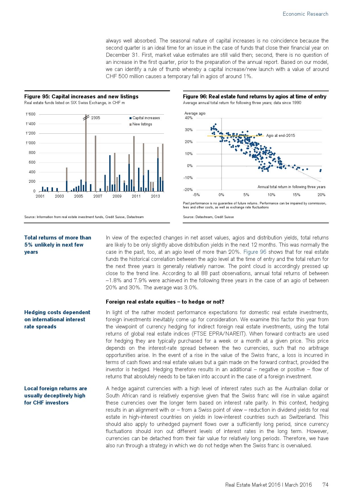 2016年瑞士房地产市场研究报告_000074