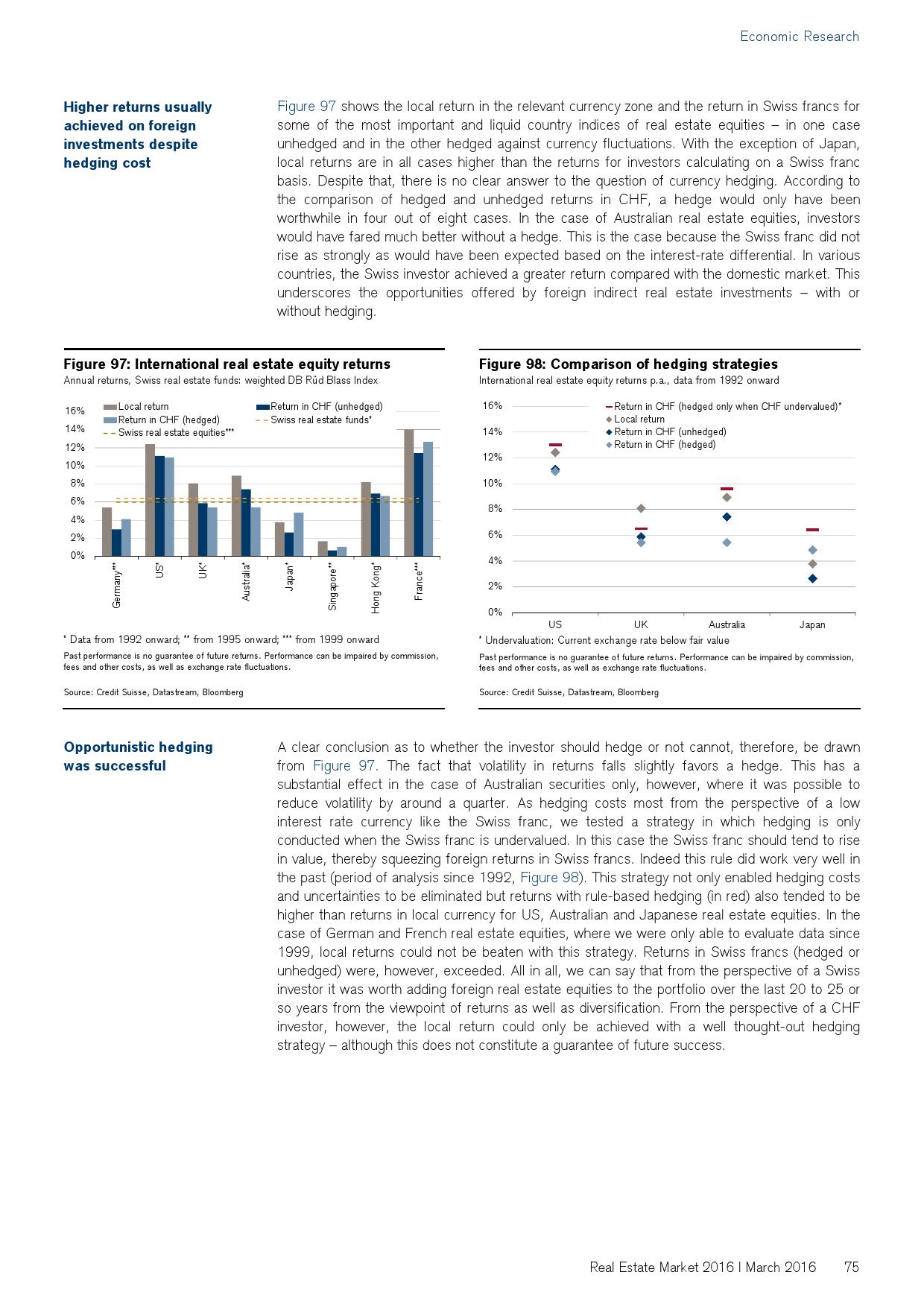 2016年瑞士房地产市场研究报告_000075
