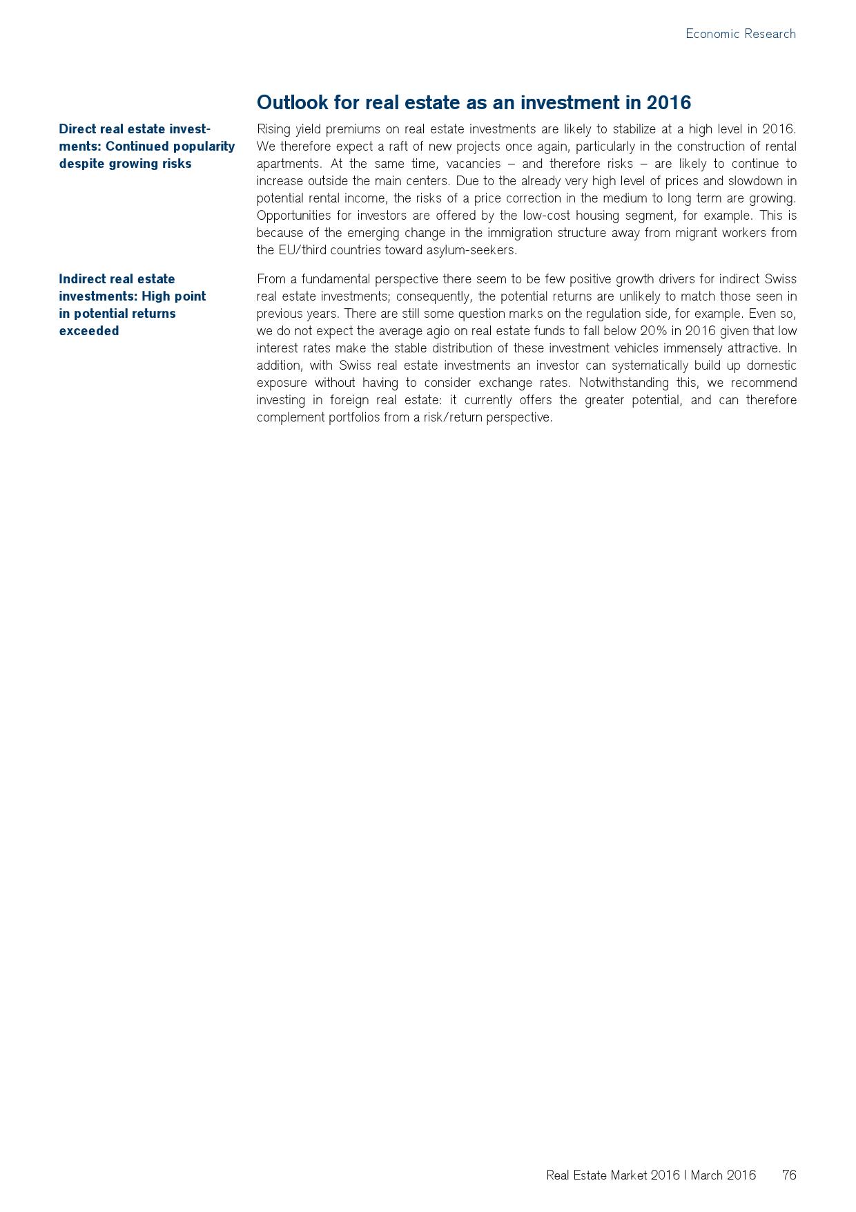 2016年瑞士房地产市场研究报告_000076