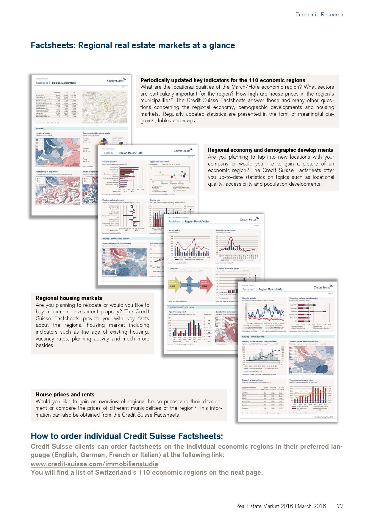 2016年瑞士房地产市场研究报告_000077