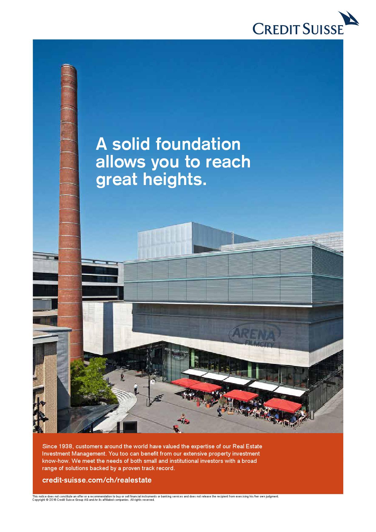 2016年瑞士房地产市场研究报告_000084