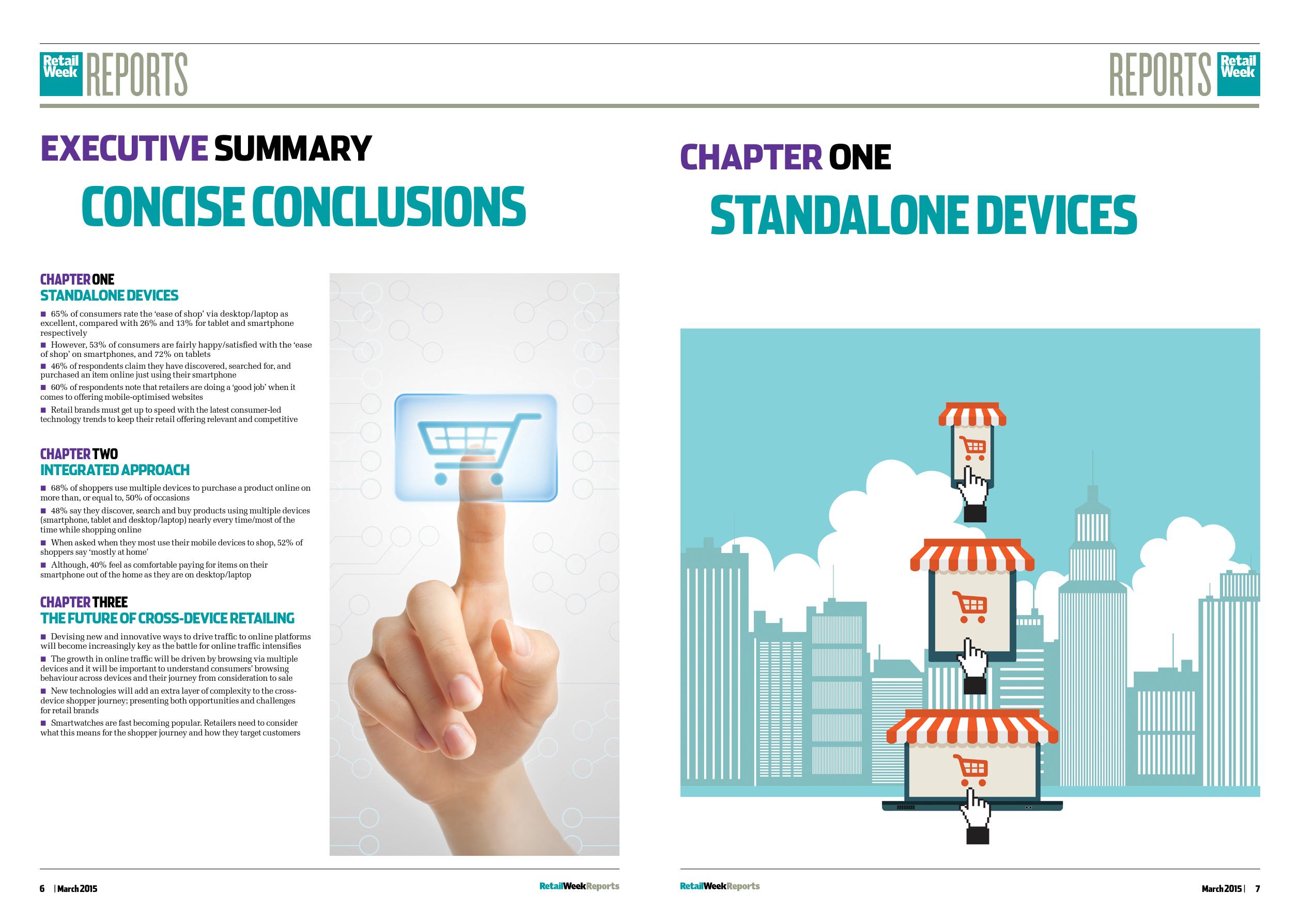 2016年顶级零售商跨屏营销研究报告_000004