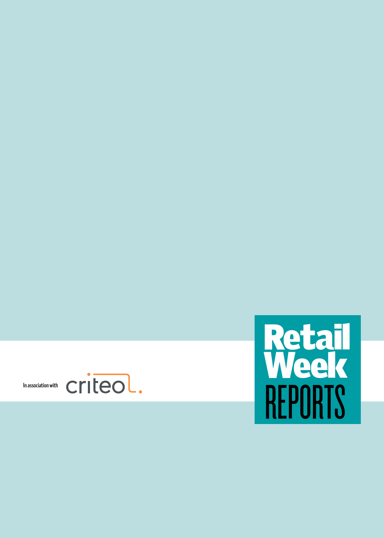 2016年顶级零售商跨屏营销研究报告_000011