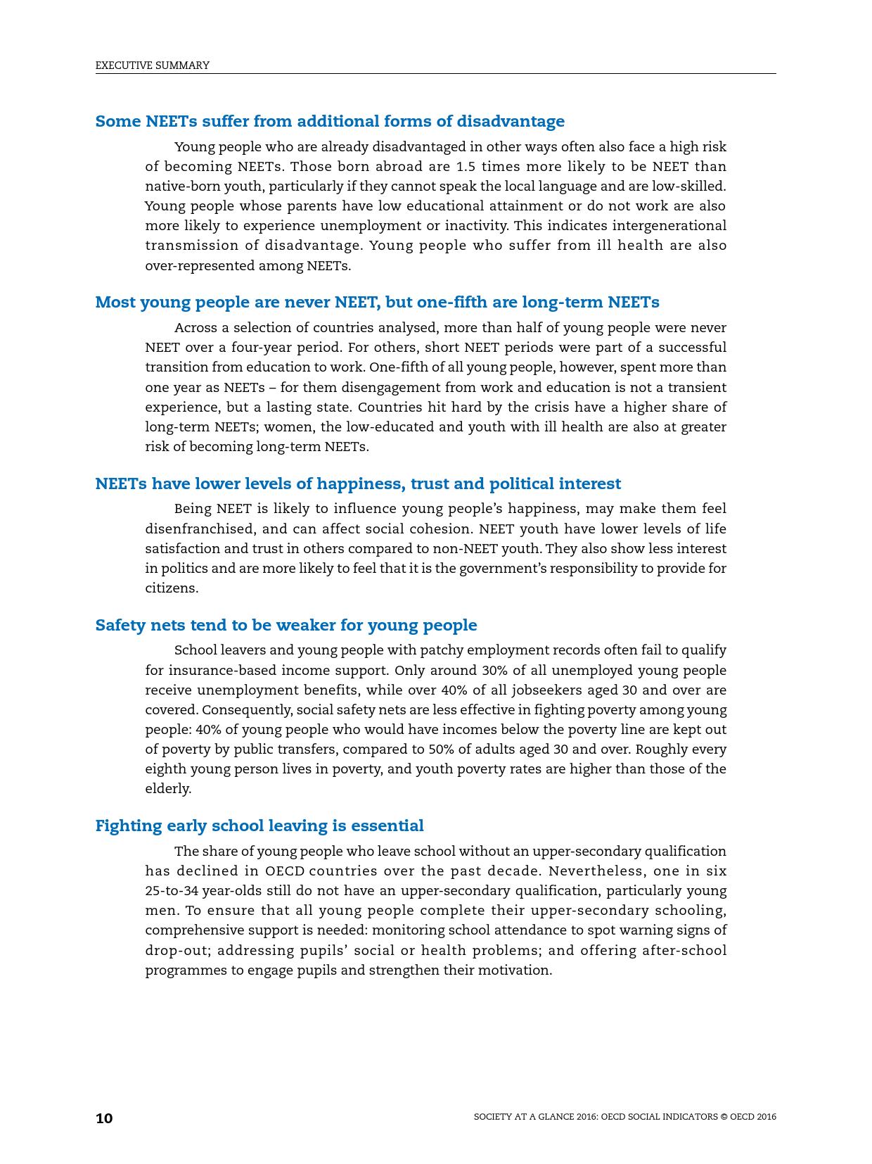 2016年OECD国家社会概览报告_000012