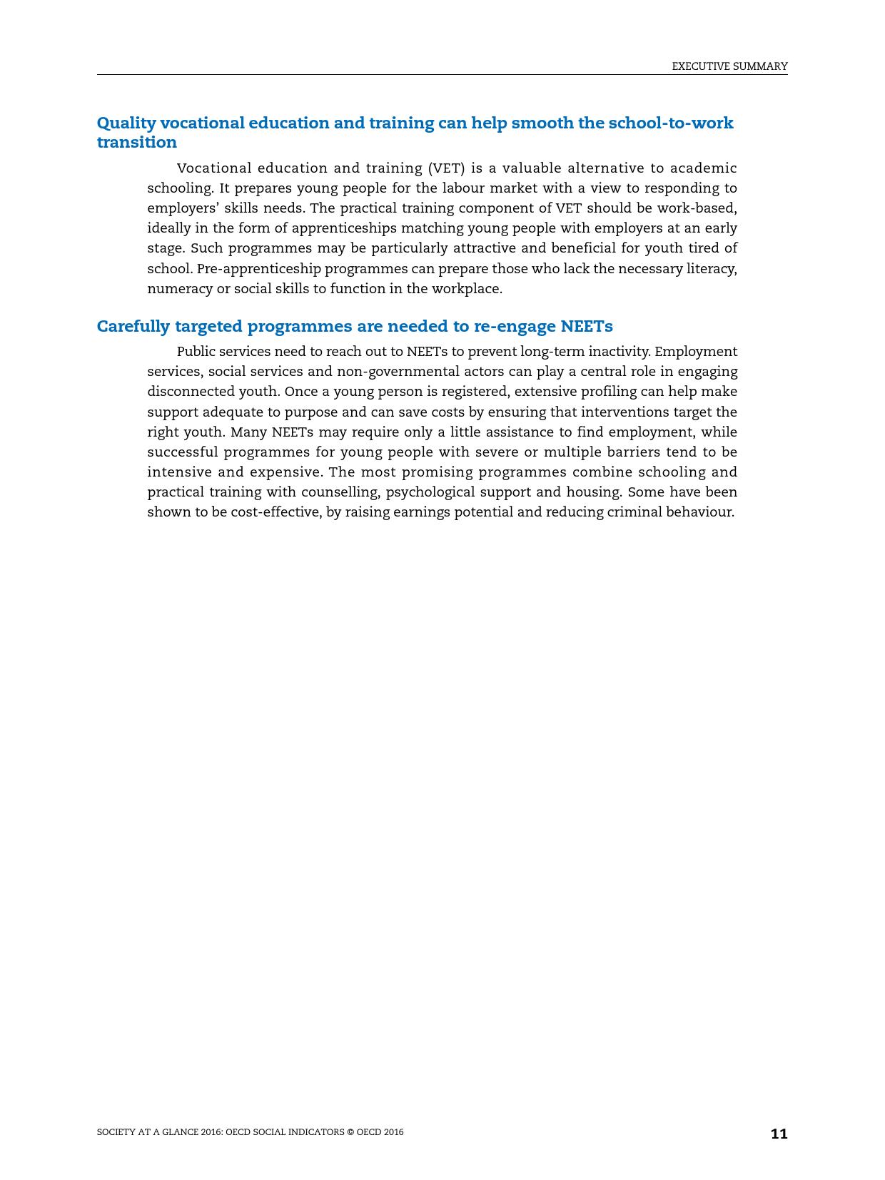 2016年OECD国家社会概览报告_000013