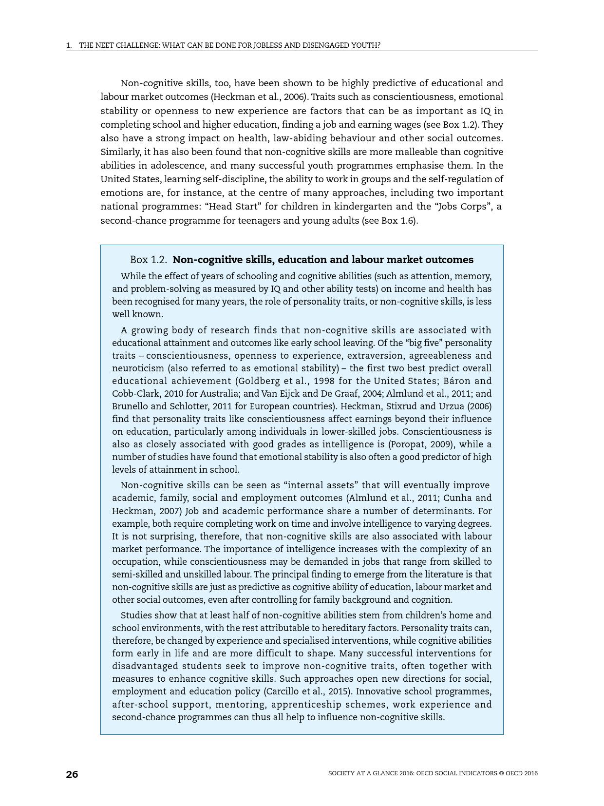 2016年OECD国家社会概览报告_000028