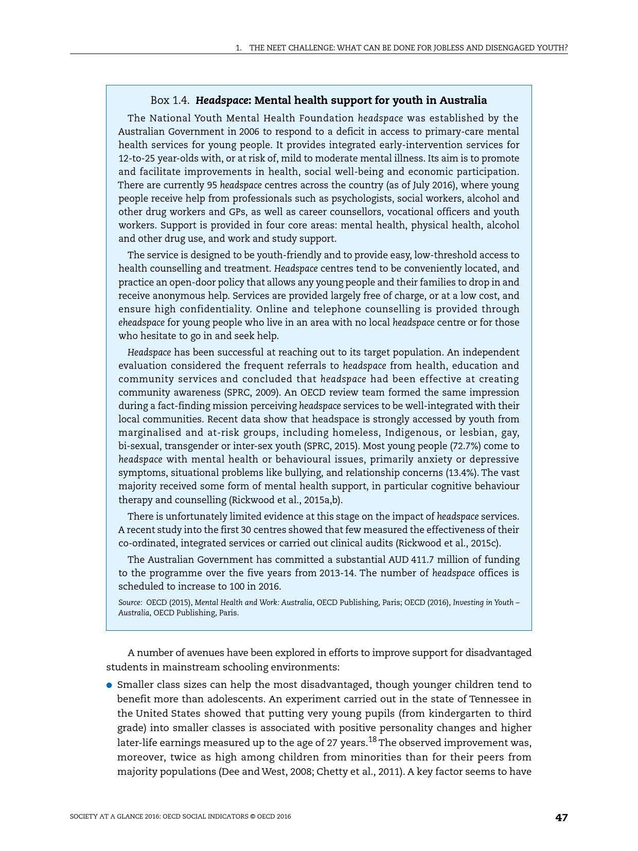 2016年OECD国家社会概览报告_000049