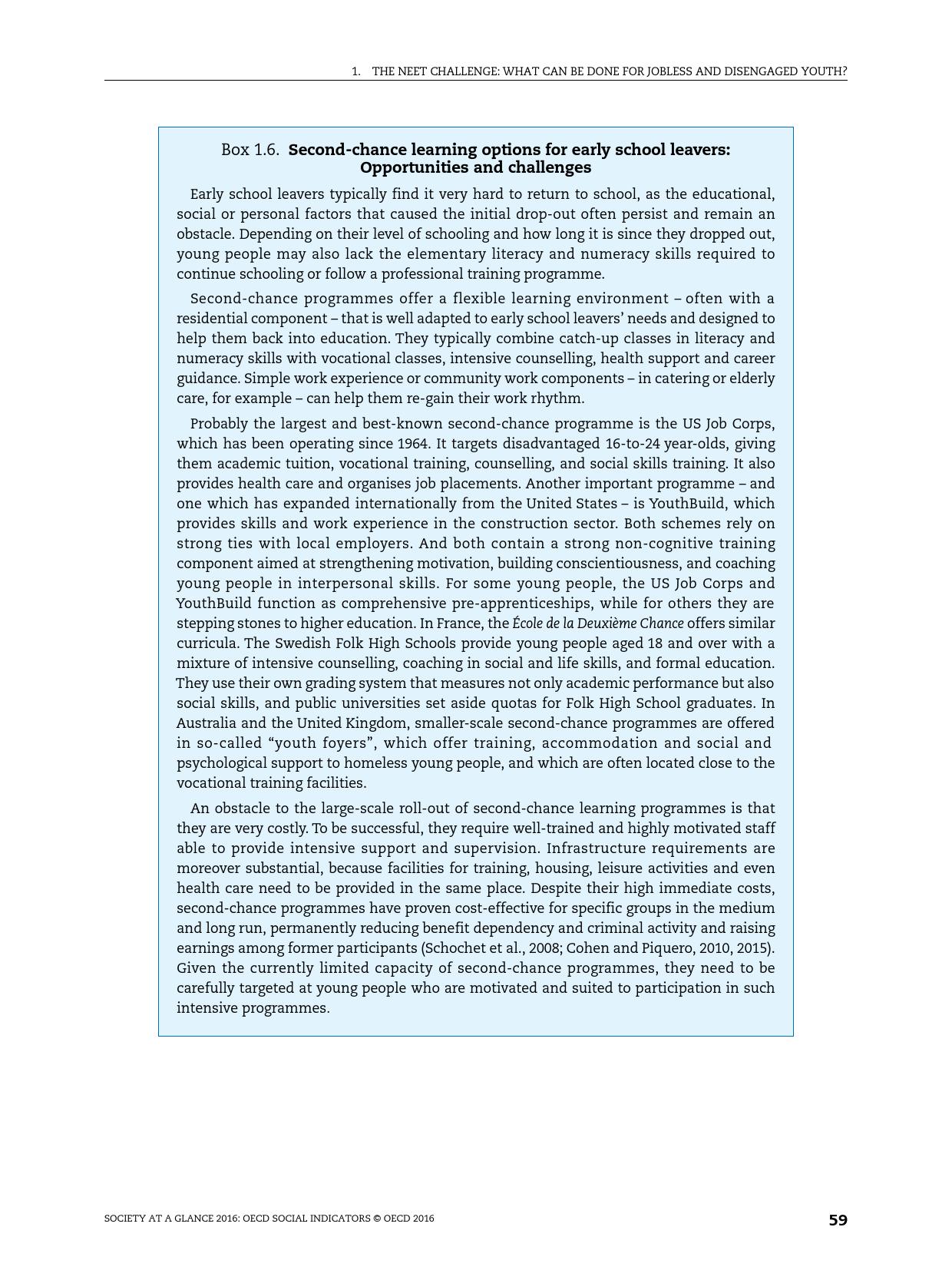 2016年OECD国家社会概览报告_000061