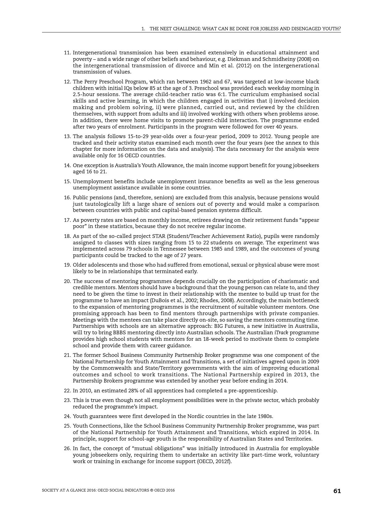 2016年OECD国家社会概览报告_000063