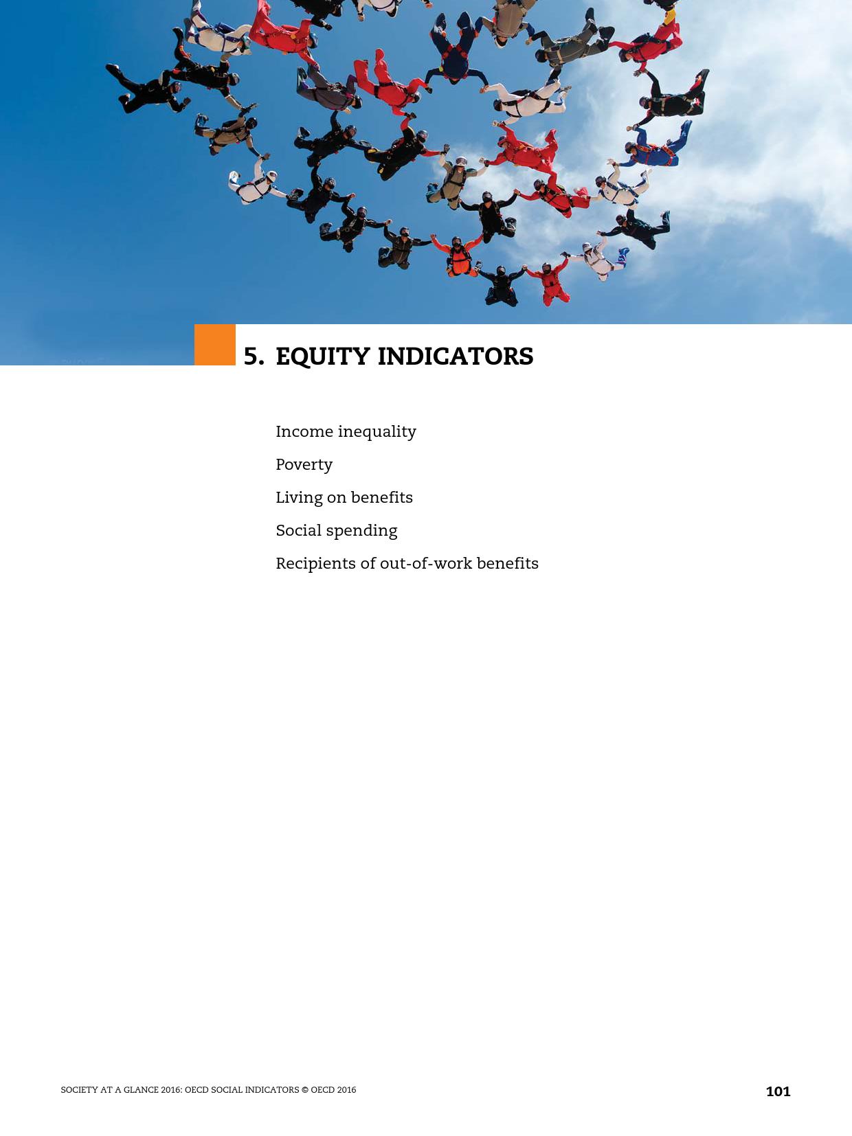 2016年OECD国家社会概览报告_000103