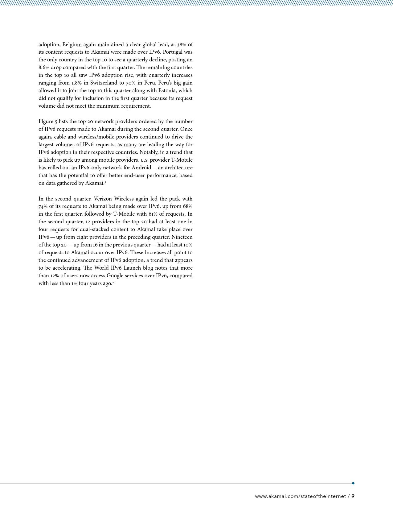 2016年Q2全球互联网现状报告_000011