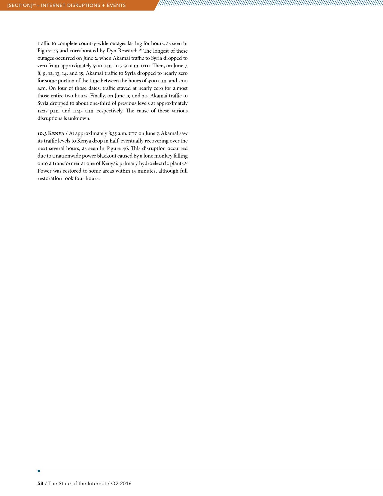 2016年Q2全球互联网现状报告_000060