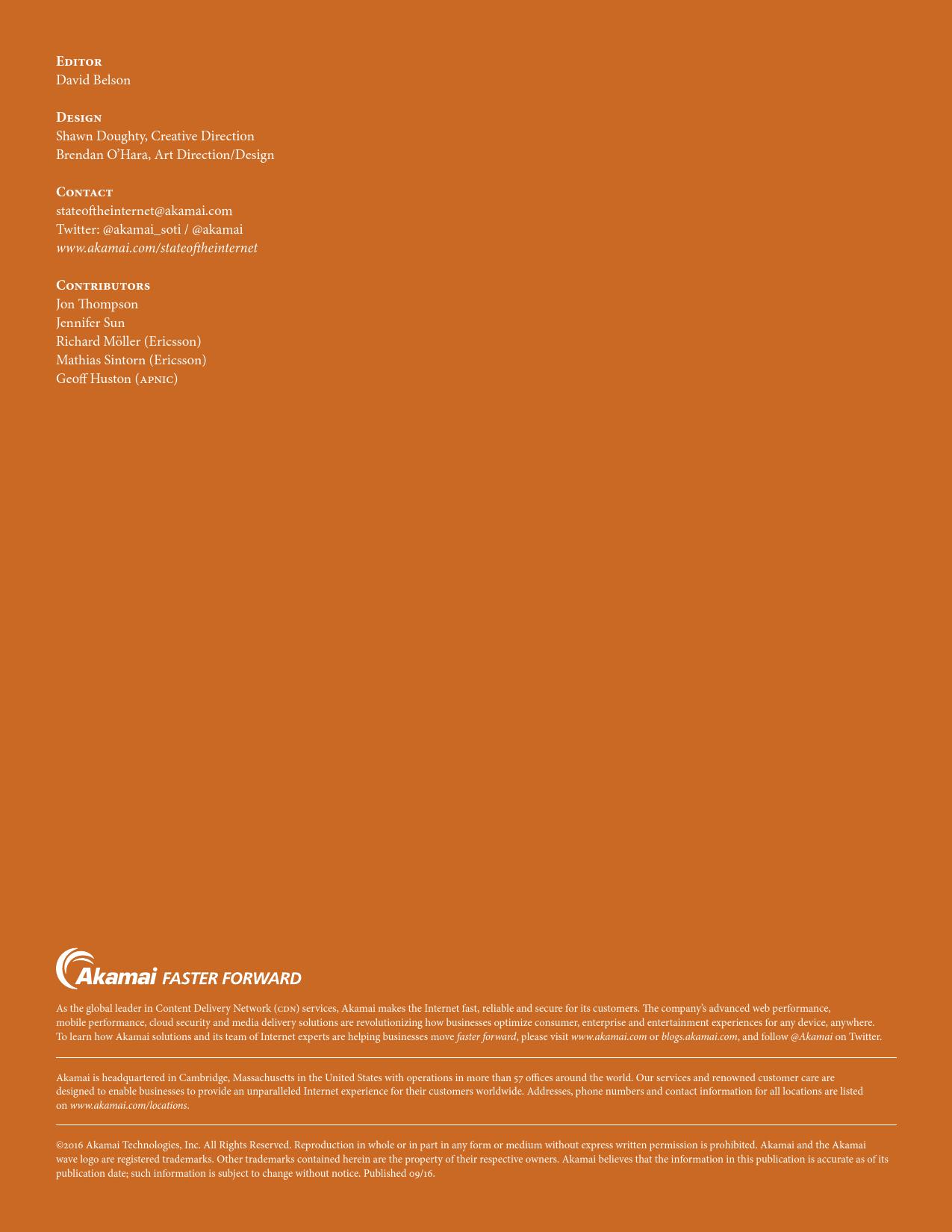 2016年Q2全球互联网现状报告_000064