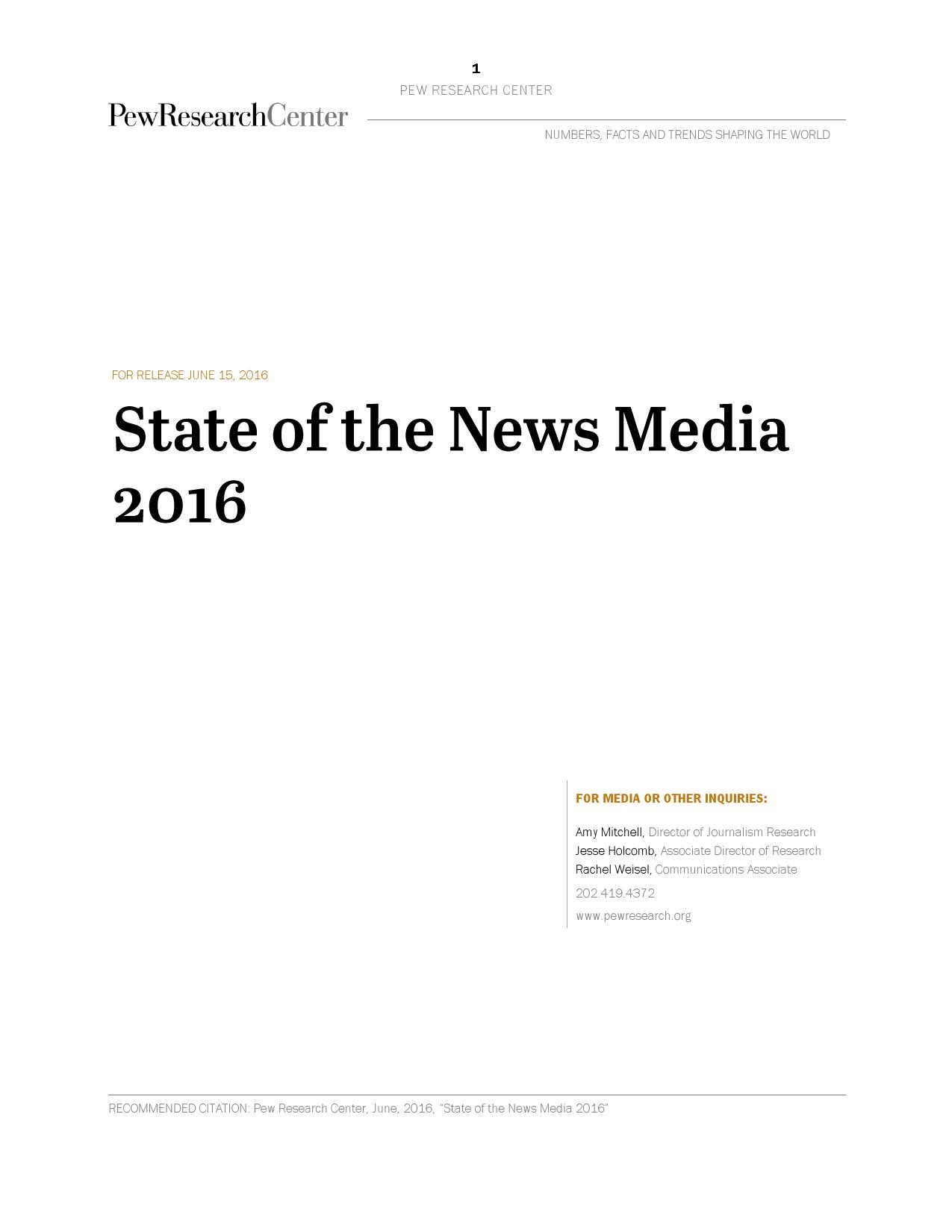 2016美国新媒体研究报告_000001