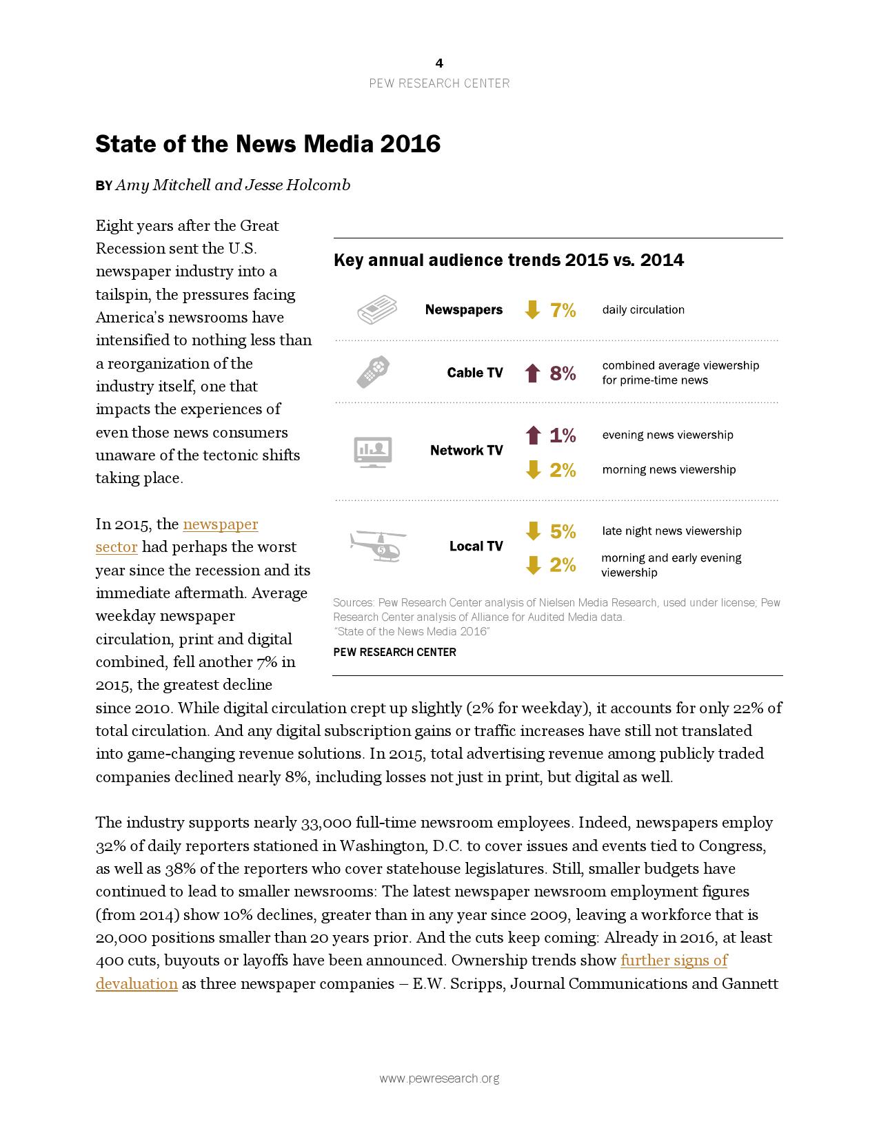 2016美国新媒体研究报告_000004