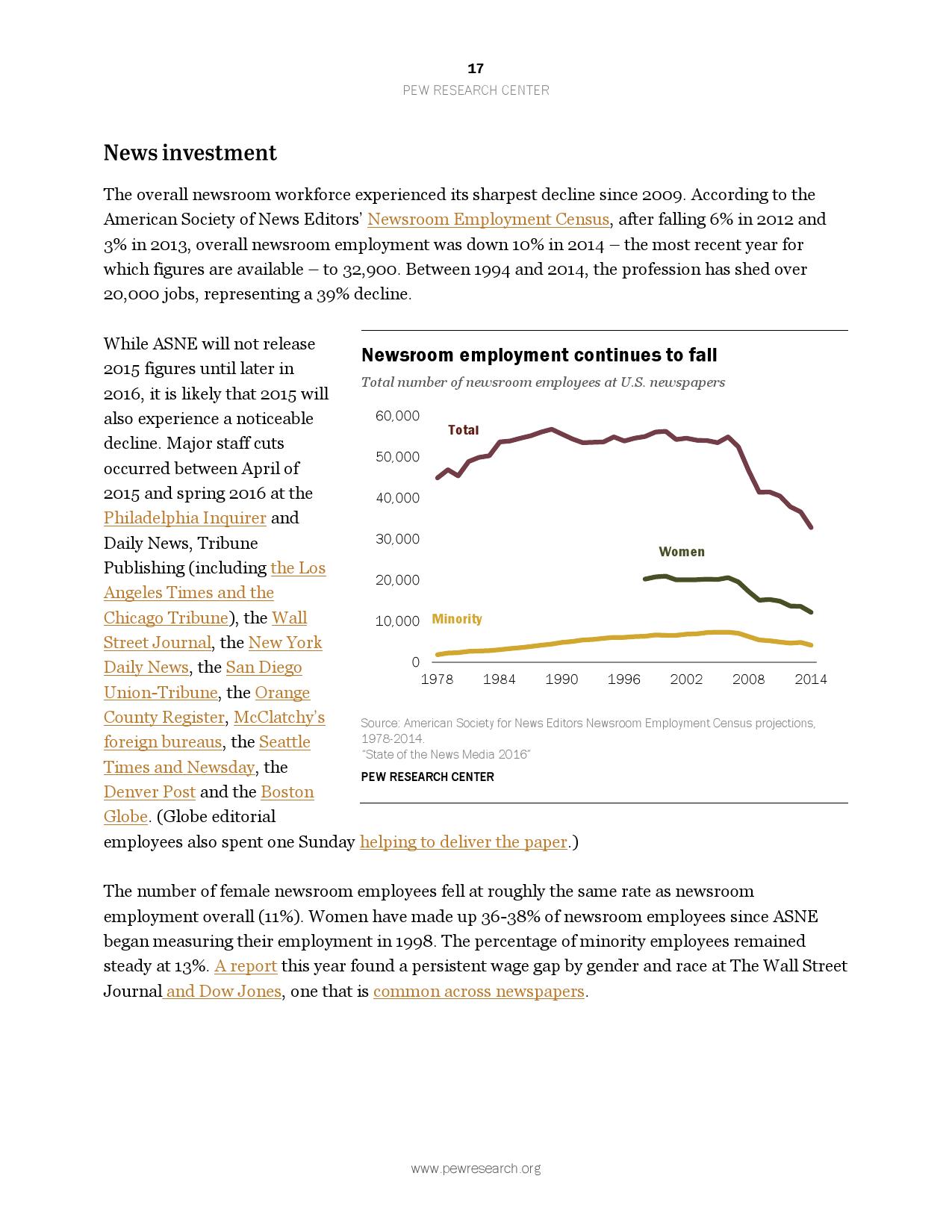 2016美国新媒体研究报告_000017
