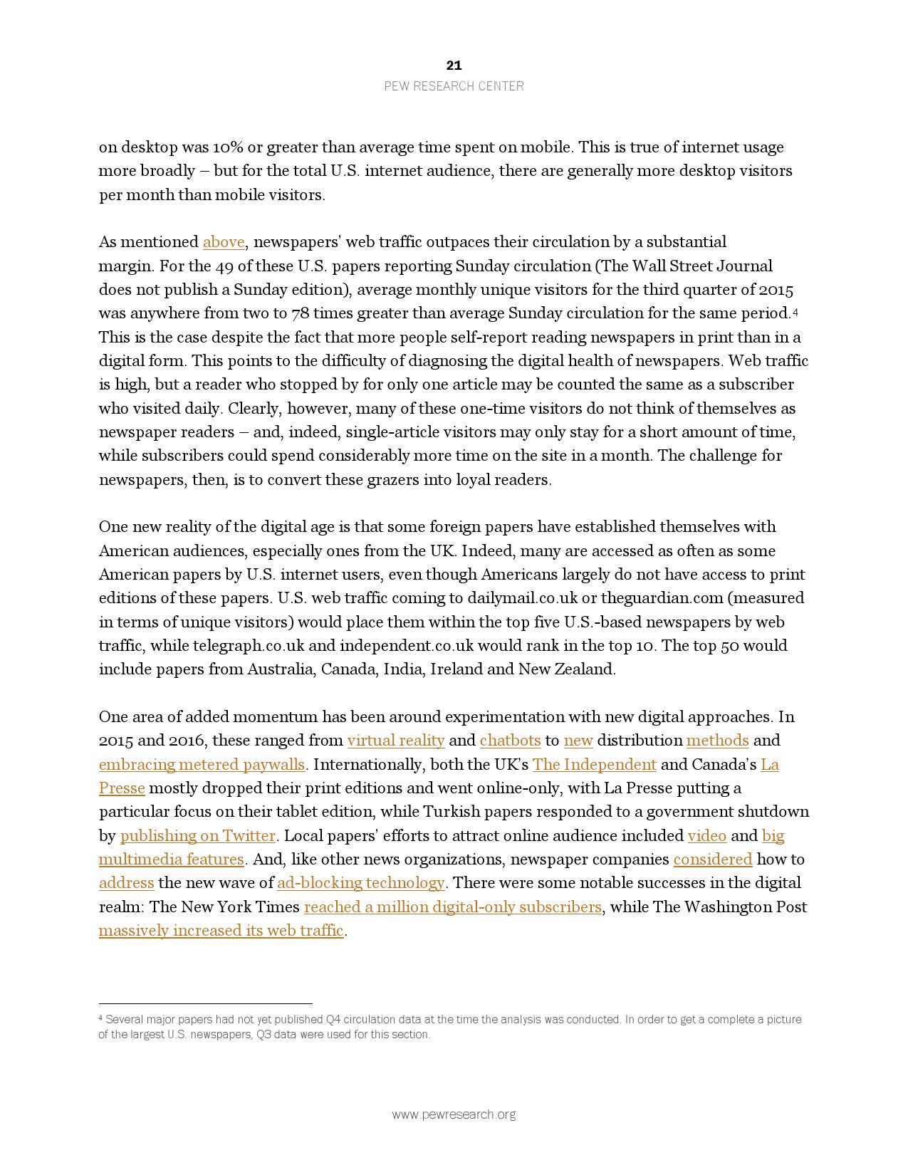 2016美国新媒体研究报告_000021