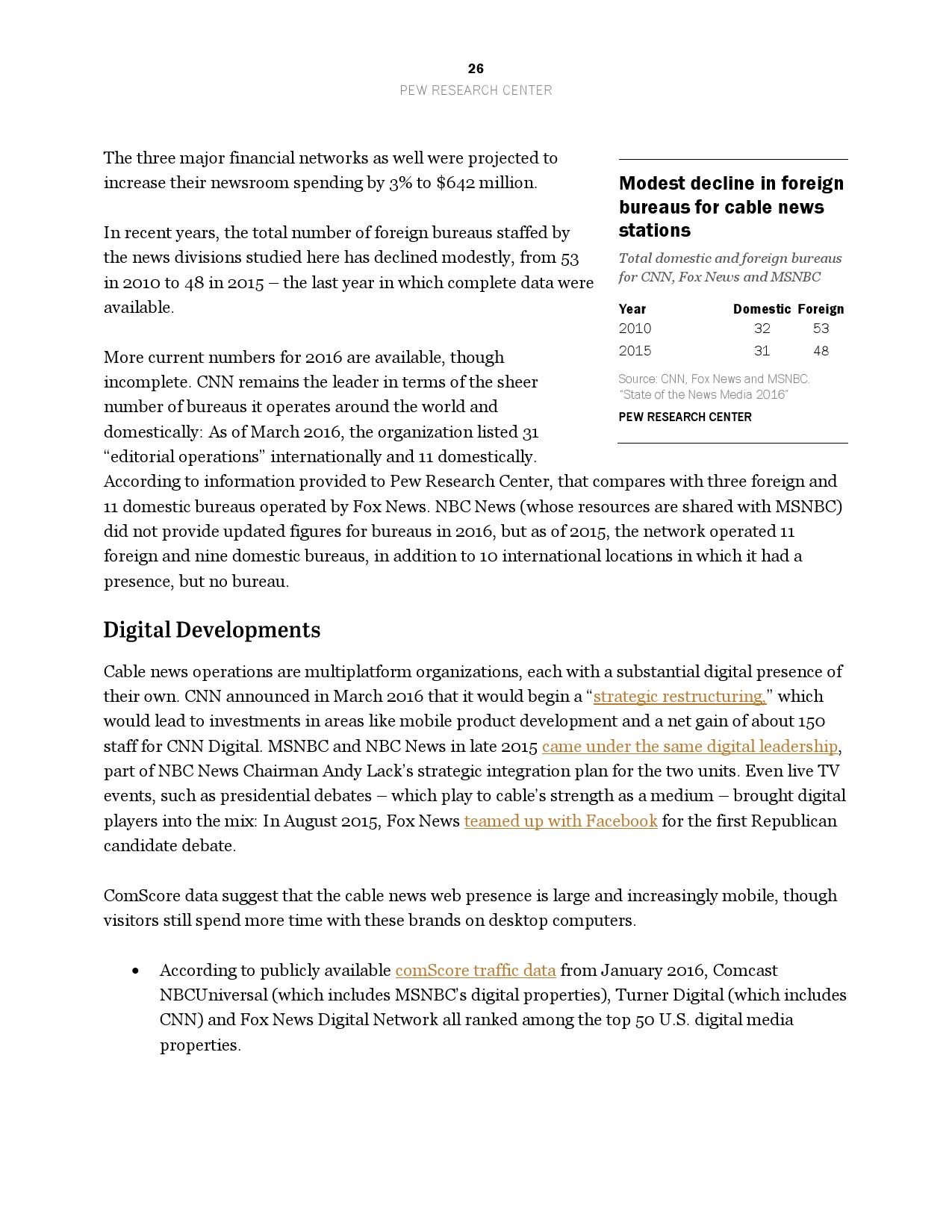 2016美国新媒体研究报告_000026