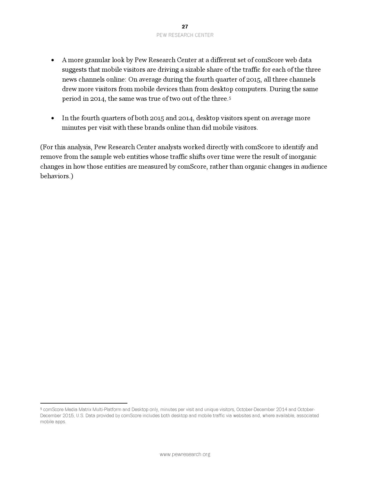 2016美国新媒体研究报告_000027