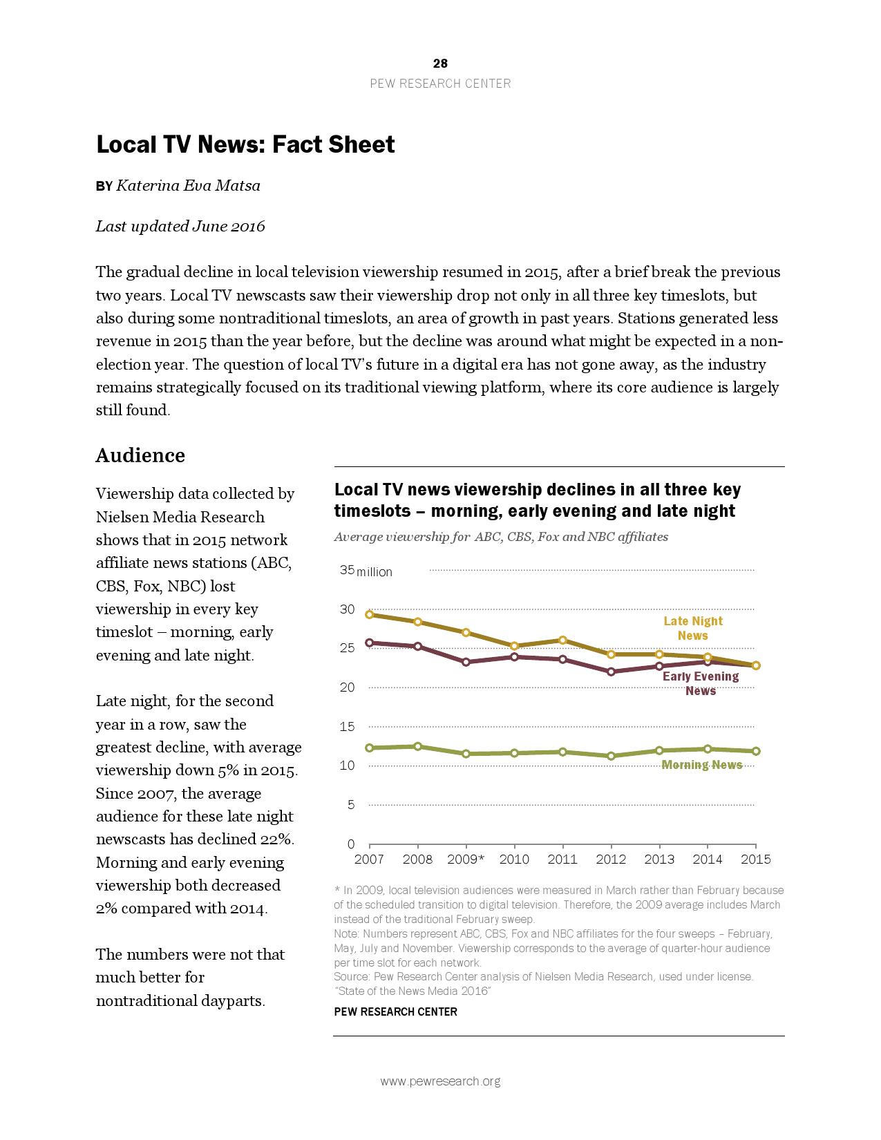 2016美国新媒体研究报告_000028