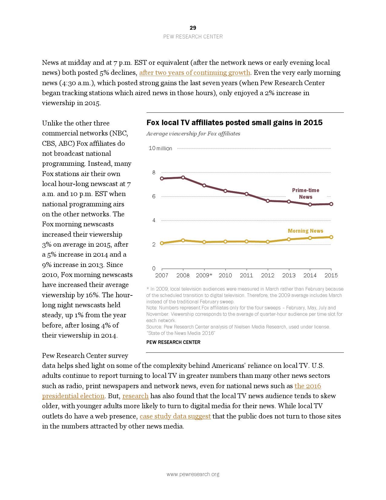 2016美国新媒体研究报告_000029