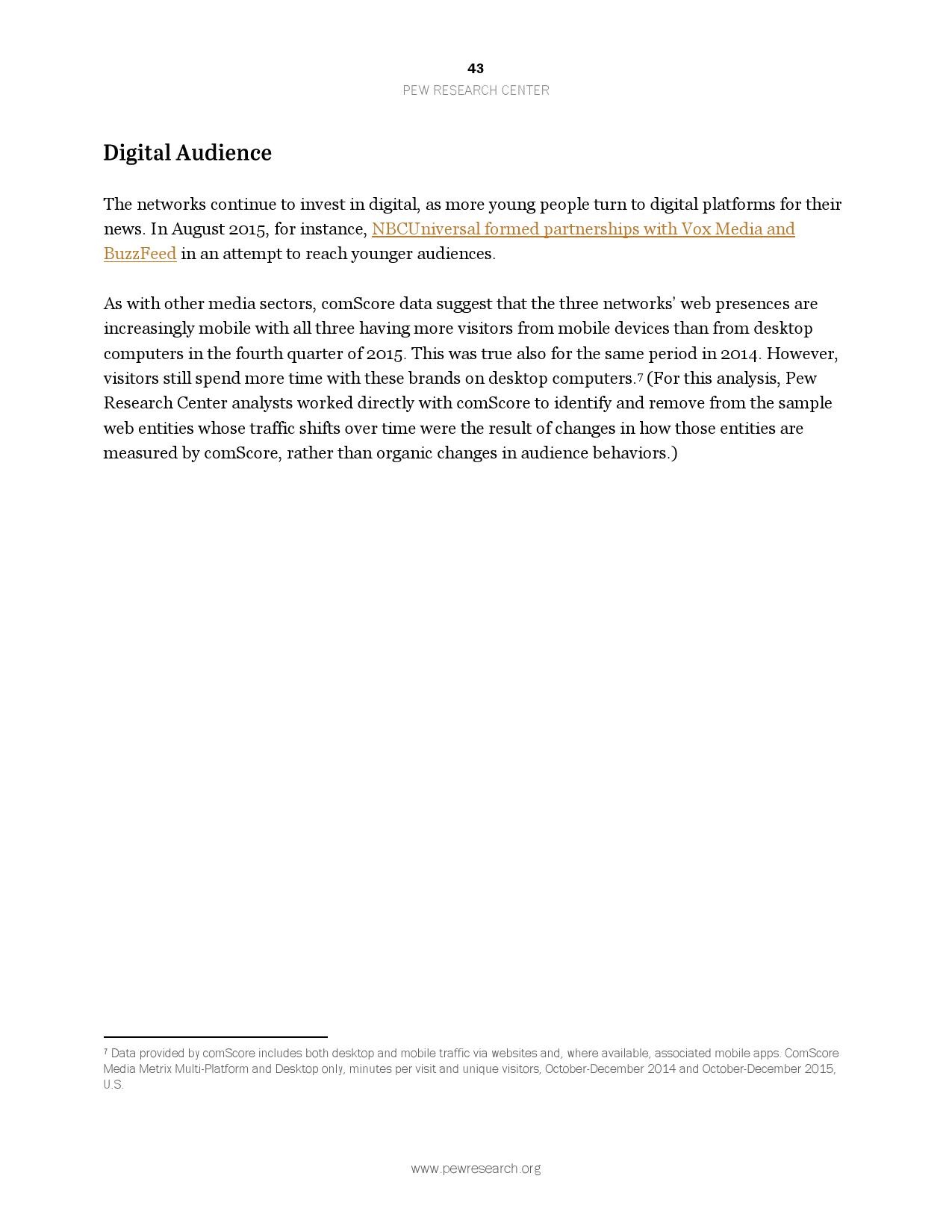 2016美国新媒体研究报告_000043