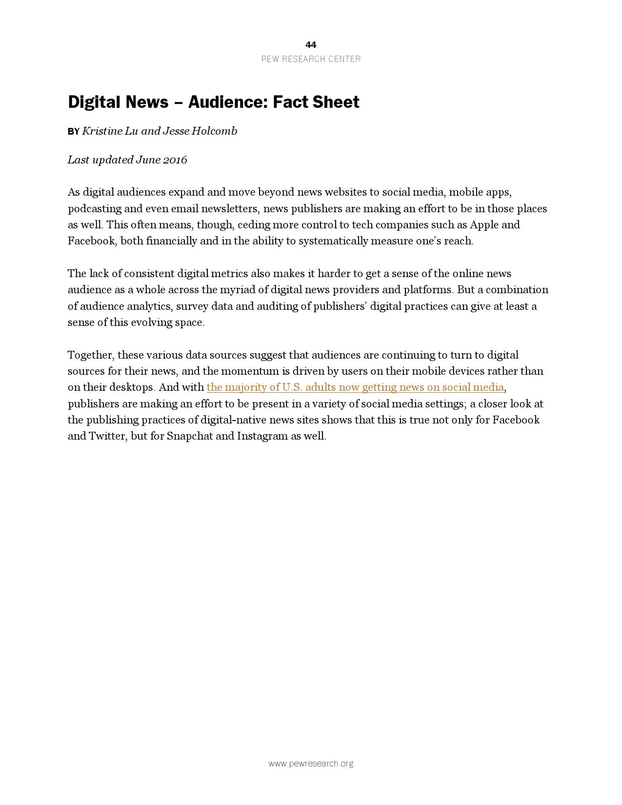 2016美国新媒体研究报告_000044