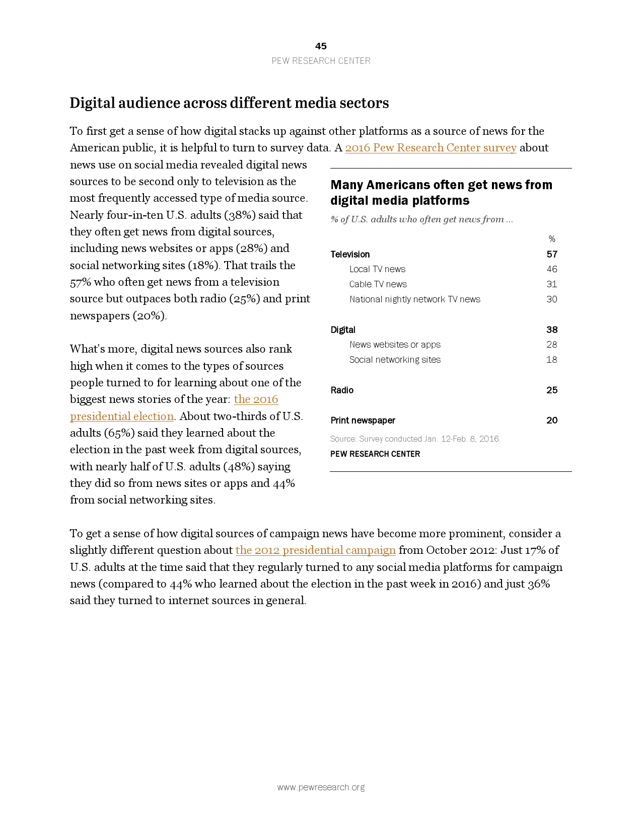 2016美国新媒体研究报告_000045