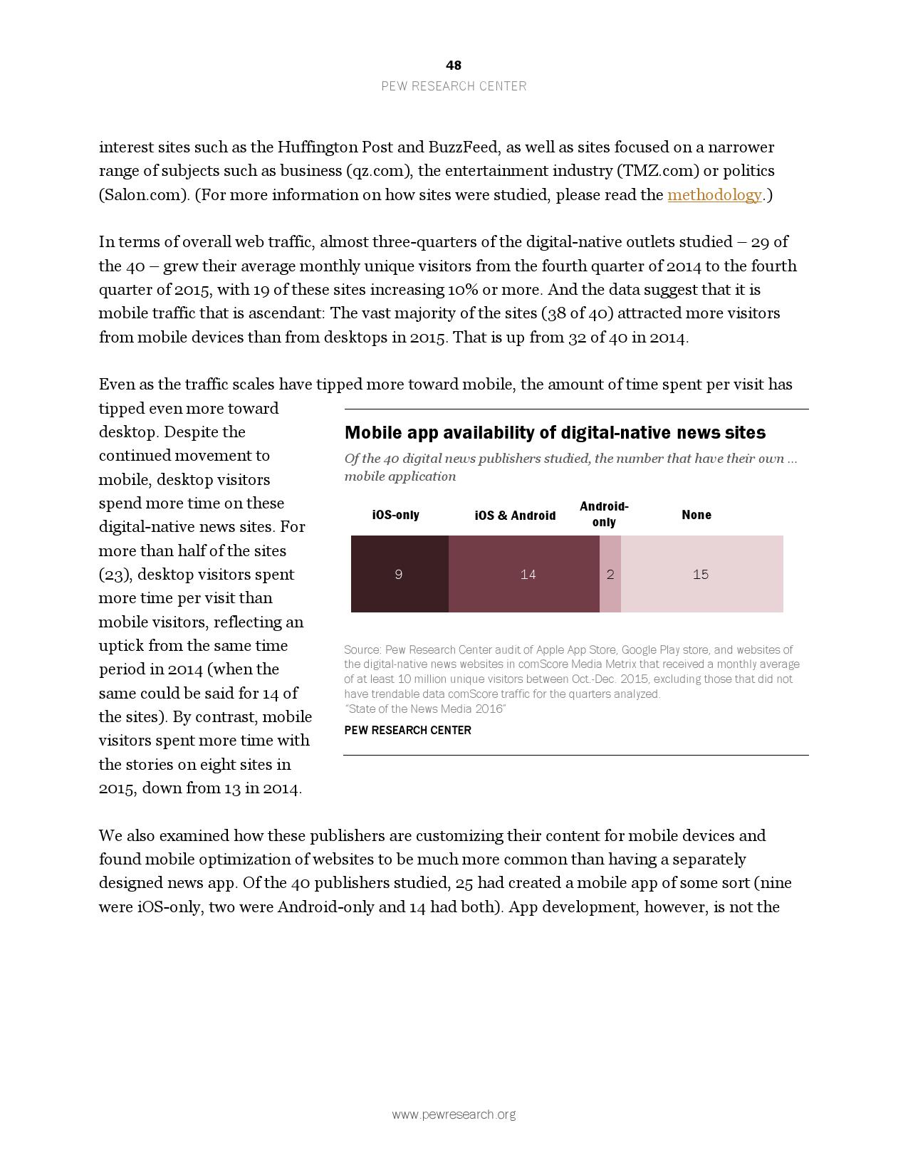 2016美国新媒体研究报告_000048