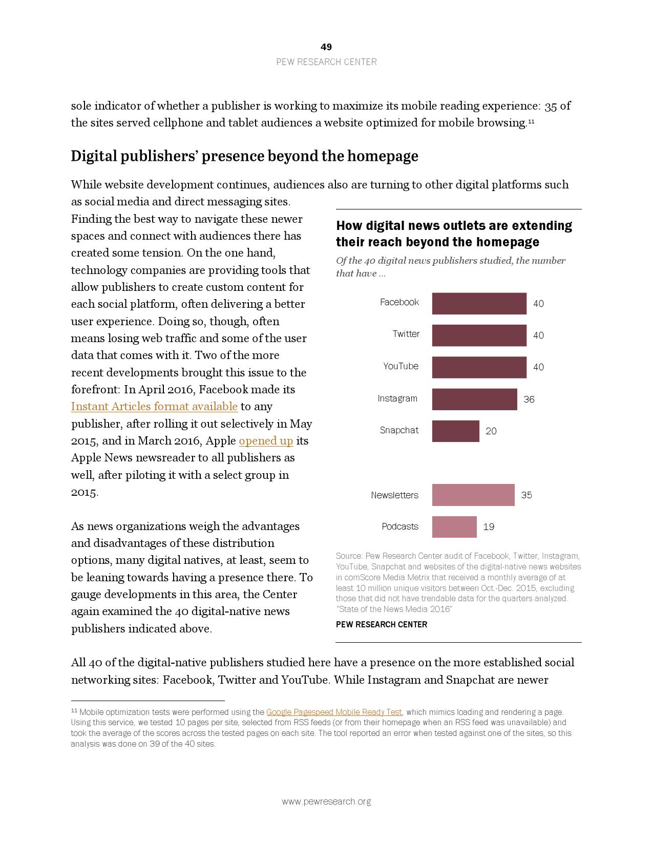 2016美国新媒体研究报告_000049