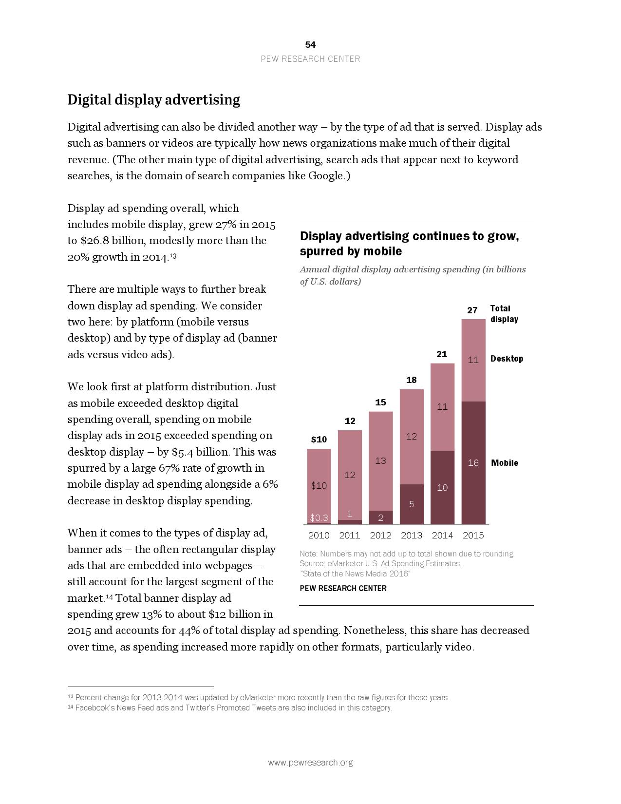 2016美国新媒体研究报告_000054