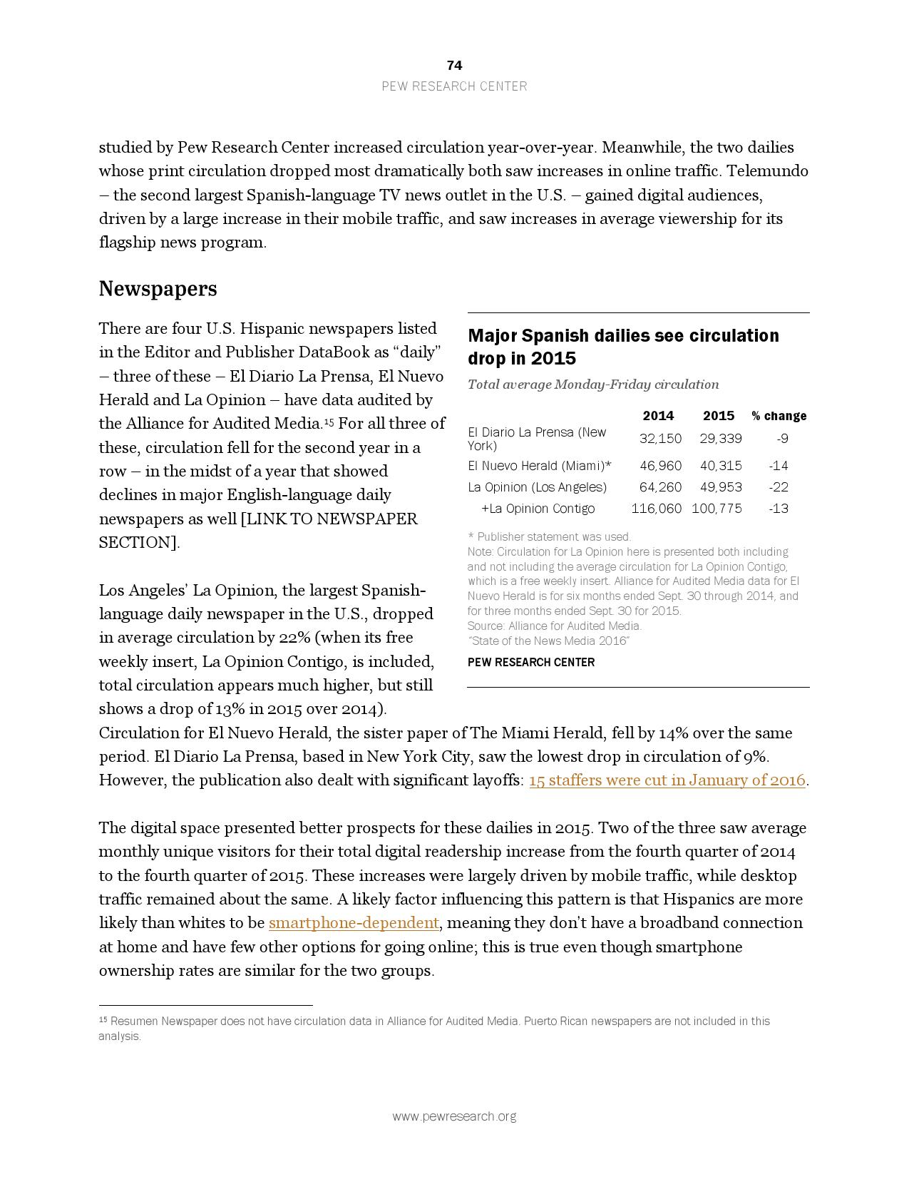 2016美国新媒体研究报告_000074
