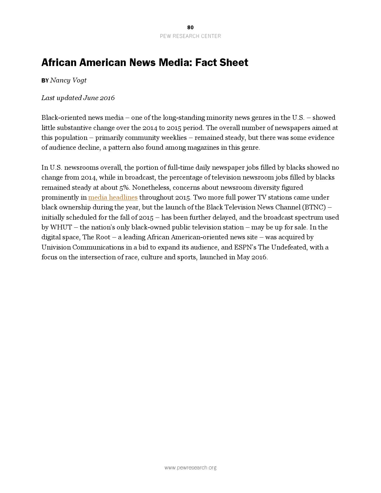 2016美国新媒体研究报告_000080