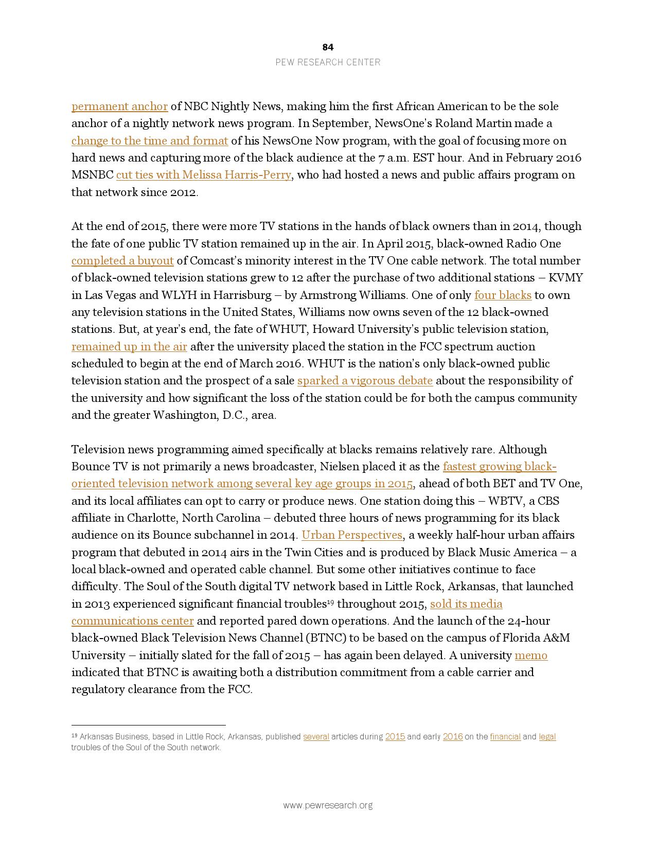 2016美国新媒体研究报告_000084