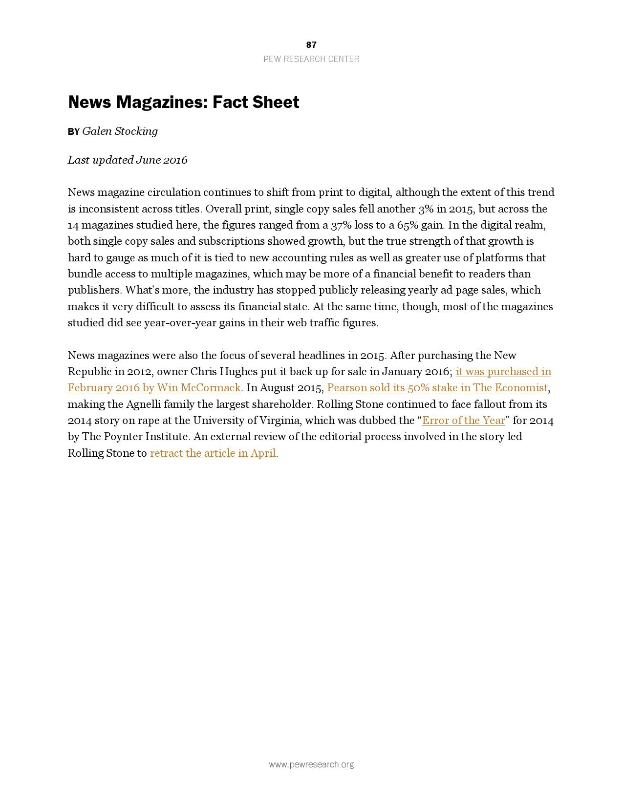 2016美国新媒体研究报告_000087