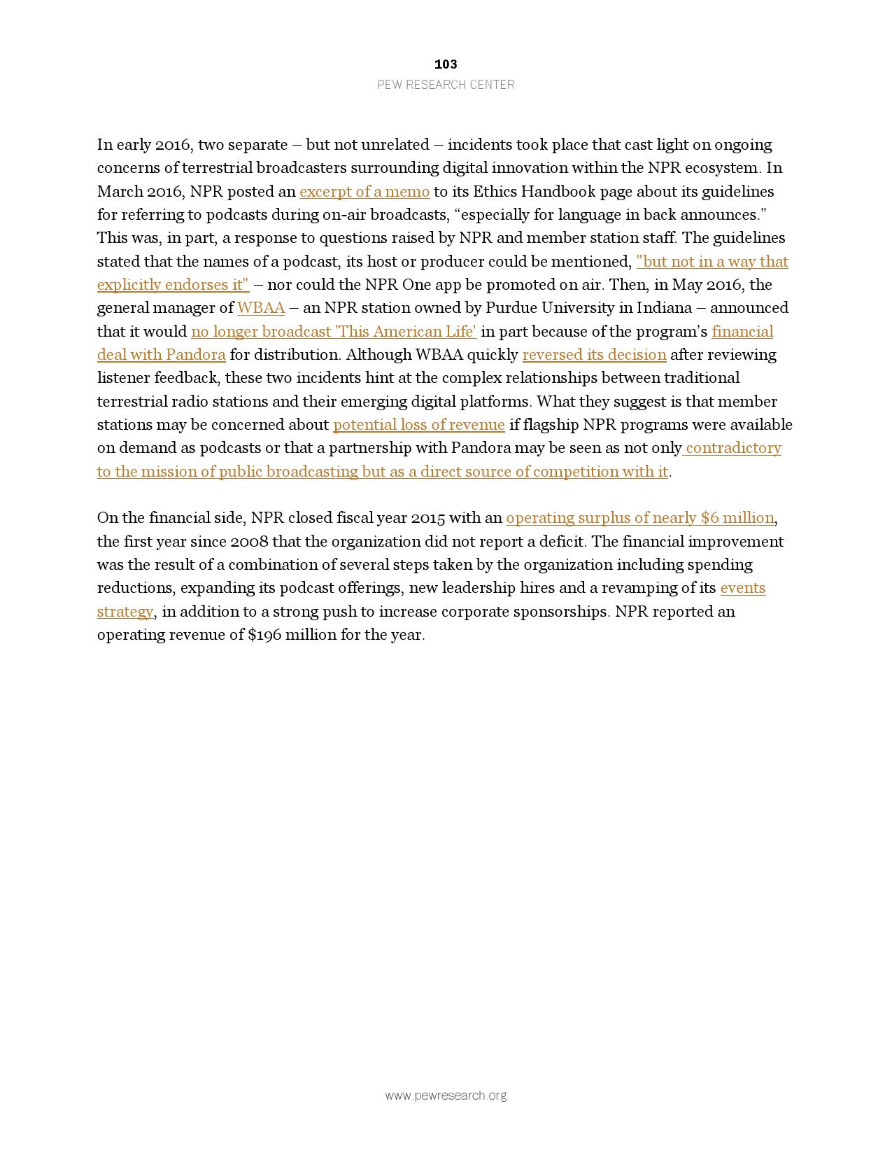 2016美国新媒体研究报告_000103