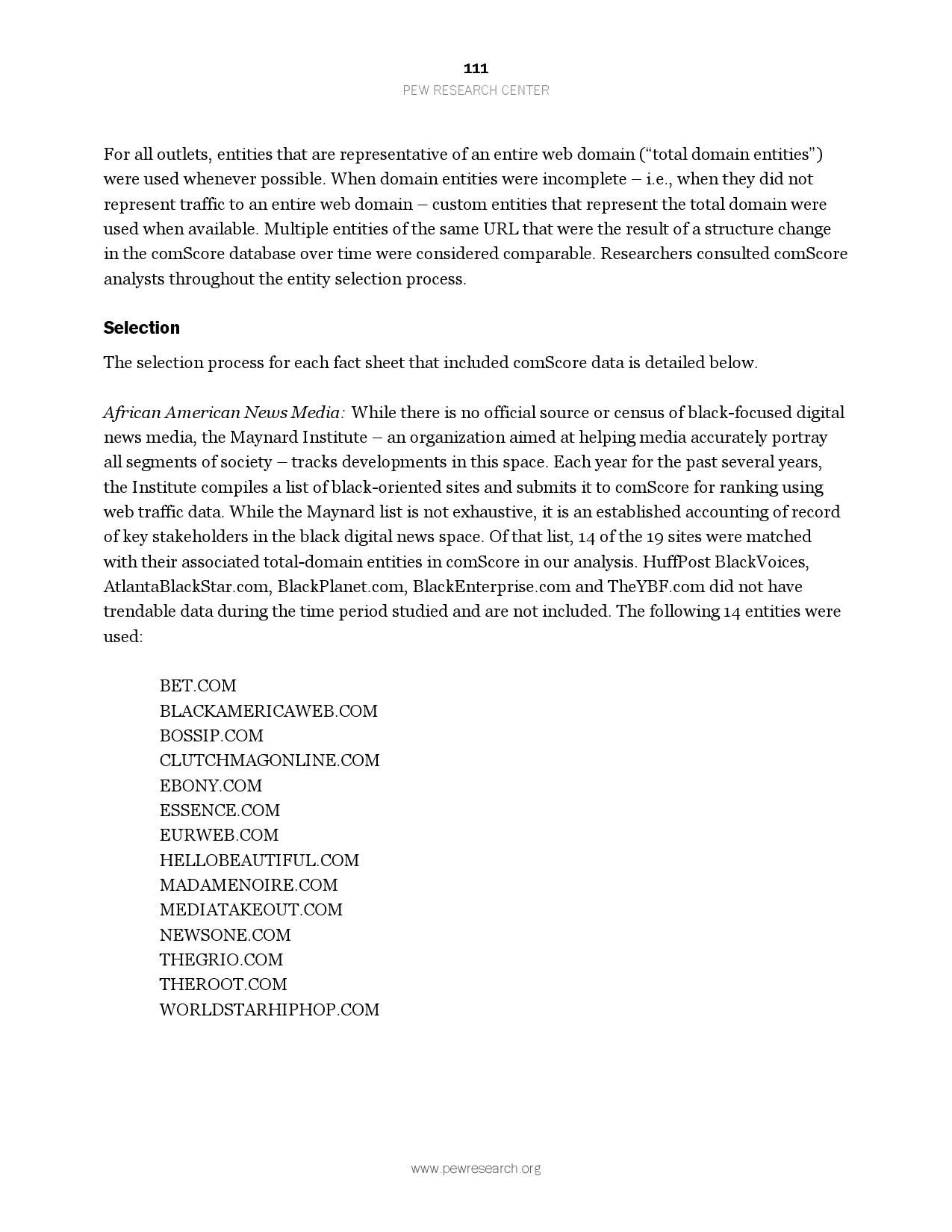 2016美国新媒体研究报告_000111