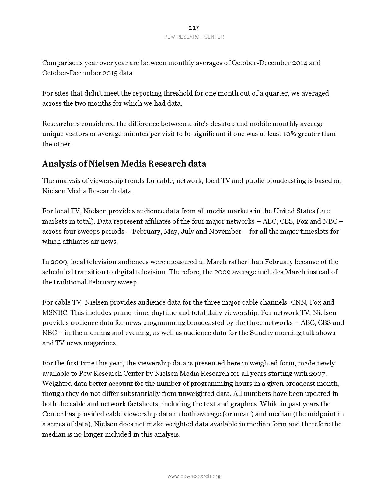 2016美国新媒体研究报告_000117