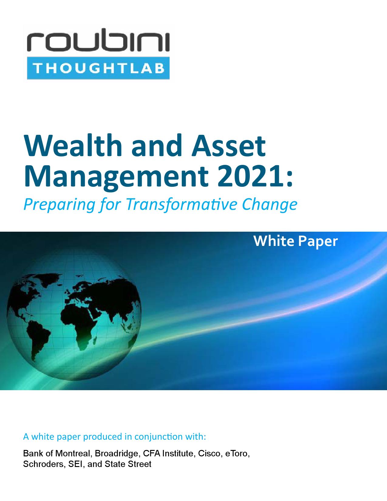 2021年资产和资产管理_000001