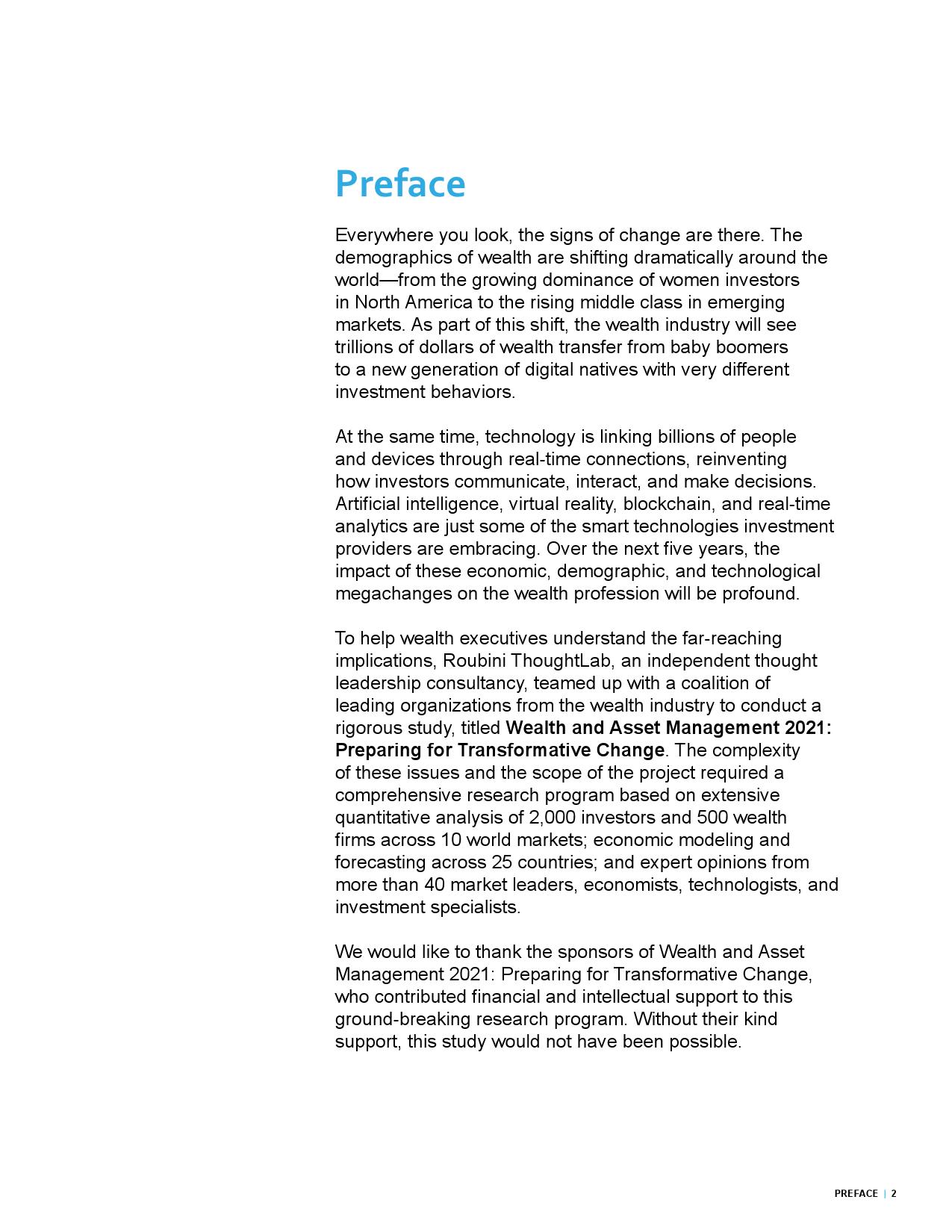 2021年资产和资产管理_000003