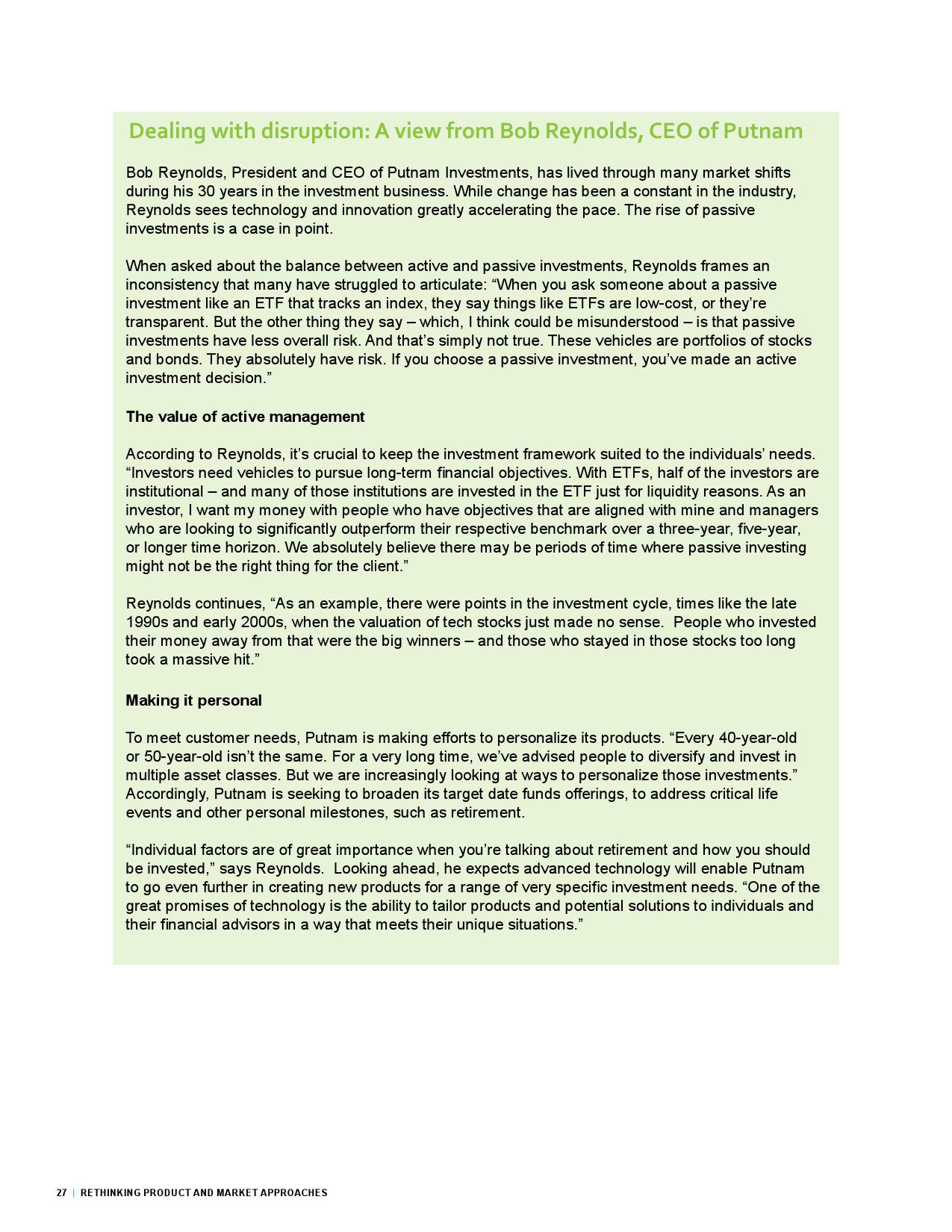 2021年资产和资产管理_000028