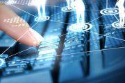 IDATE:预计2020年全球电信服务市场超1.29万亿欧元