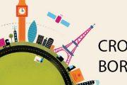 2016年全球网购报告:跨境电子商务已成为流行趋势