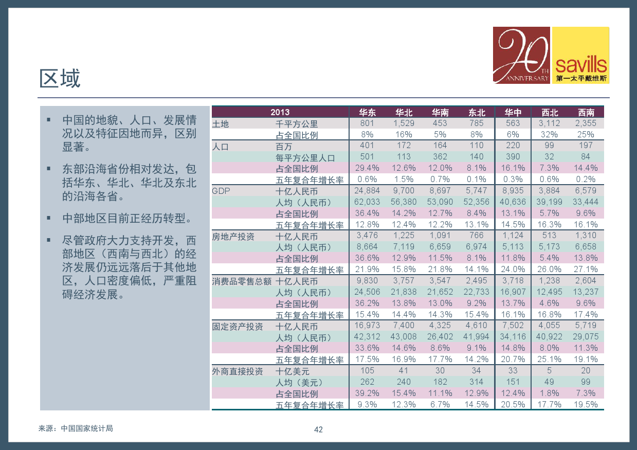 %e4%b8%ad%e5%9b%bd%e5%9f%8e%e5%b8%82_000042