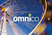 Omnico:美国、英国和中国的名胜古迹及主题公园游客调查(附下载)