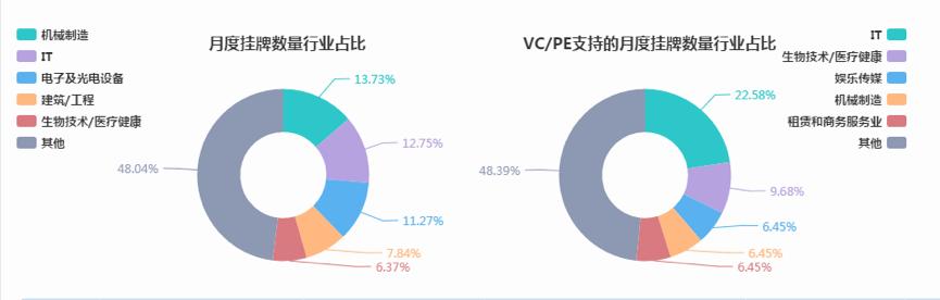 %e6%96%b0%e4%b8%89%e6%9d%bf4